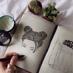 Pinterest: @pastel5sos Instagram: @virtualsouls Tumblr: @viirtualsouls