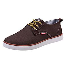 Running ONKE Men's Shoes Fashion Sneakers Fabric Shoes More Colors available
