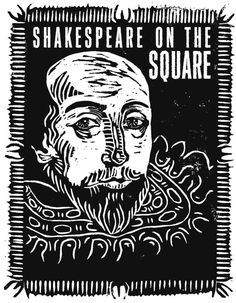 Shakespeare on the Square