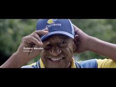 Testemunho de carteiro é mote da nova campanha dos Correios - http://www.publicidadecampinas.com/testemunho-de-carteiro-e-mote-da-nova-campanha-dos-correios/