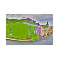 Image of Cape Town printed on wallpaper. Taken by South African photographer, Cara Saven. Selling at per square metre. Ghost Tour, Cape Town South Africa, House Colors, The Neighbourhood, Tours, Mansions, Architecture, House Styles, Places