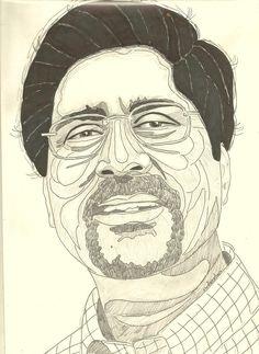 INDIAN BATSMAN K.SHRIKANT