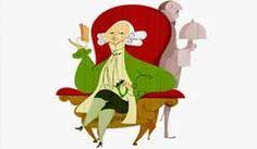 Gewinne mit Dar-Vida ein unvergessliches #Luxus Wochenende für 2 Personen inkl. Spa, Massage, zwei Übernachtungen und Limousinenservice im Wert von CHF 5'000.- Zum #gratis Gewinnspiel: http://www.alle-schweizer-wettbewerbe.ch/luxus-wochenende-gewinnen