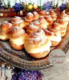 Hungarian Desserts, Hungarian Recipes, No Bake Cookies, Camembert Cheese, Diy And Crafts, Food And Drink, Dessert Recipes, Cooking Recipes, Sweets