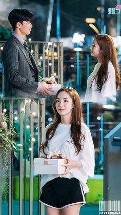 What's Wrong With Secretary Kim-Korean Drama-Subtitle Korean Drama Best, Korean Beauty, Korean Dramas, Kdrama, Kim Min, Lee Min Ho, Korean Actresses, Actors & Actresses, Korean Movies Online