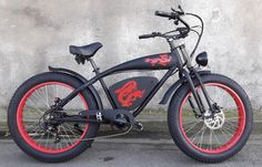 Electric, Bicycle, Dragon, Motorcycle, Graphics, Vehicles, Bicycle Kick, Graphic Design, Rolling Stock