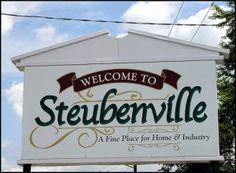 Steubenville, Ohio rape case: Malik Richmond released from juvenile detention Steubenville Ohio, American Athletes, Feminist Men, P Words, Fathers Say, Environmentalist, Feminism, Balls, Horror