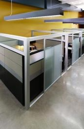 1000 Images About Work Stations On Pinterest Cubicles