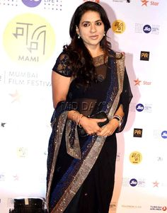 Shaina NC at Jio MAMI 18th Mumbai Film Festival. #Page3 #Fashion #Style #Beauty #Saree Beautiful Girl Indian, Most Beautiful Indian Actress, Aamir Khan, Amitabh Bachchan, Bollywood Girls, Indian Beauty Saree, India Beauty, Indian Actresses, Beauty Women