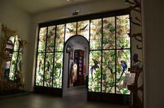 Photos of Museu del Modernisme Catala, Barcelona - Attraction Images - TripAdvisor