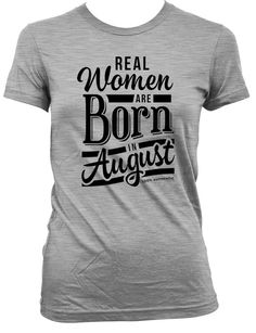 Birthday Gift For Women  Thanks for stopping by the Birthday Suit Shop! Celebrate life's greatest moments with our customized apparel. Our