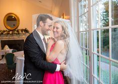 Natural Wedding Photography & Liberating Boudoir Sessions, New York City & Beyond Newlyweds, Wedding Pictures, Veil, Boudoir, Wedding Photography, Romantic, Couple Photos, Wedding Dresses, Creative
