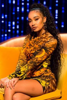 Little Mix Jesy, Little Mix Style, Little Mix Girls, The Jonathan Ross Show, Jade Amelia Thirlwall, Rochelle Humes, Litte Mix, Mixed Girls, Jesy Nelson