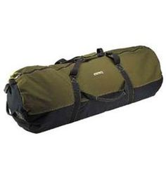 Super Tough Heavyweight Cotton Canvas Duffle Bag Outback Duffle Bag Series from TrekMate These stylish Outback Heavy Canvas duffle bags are constructed of Canvas Duffle Bag, Duffel Bags, Types Of Bag, Hiking Backpack, Large Bags, Travel Bags, Fashion Bags, Shopping Bag, Shopping Tips