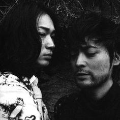 映画 - 真夏の天使