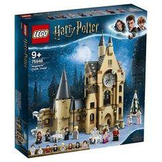 New Lego Set 30407 Harry Potter Harry/'s Journey to Hogwarts Lot of 4 Sealed NIP