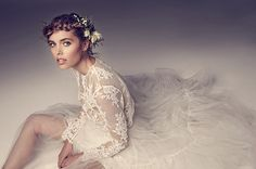 bridal-fashion-jason-ierace-hello-may-magazine