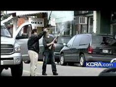 Srbima u Kaliforniji dozvoljeno da pucaju za Božić, Amerikanci oduševljeni