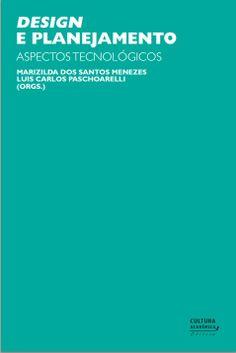 41 best free e books livros gratutos images on pinterest free ebook design e planejamento por marizilda dos santos menezes e luis carlos paschoarelli fandeluxe Choice Image