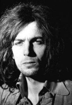 Photo session, EMI Manchester Sq, London, Oct 1969 (Courtesy of EMI)