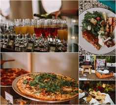 Wedding Food Inspiration by GSquared Weddings Photography in Seattle and Snohomish WA Food Inspiration, Wedding Inspiration, Wedding Dinner, Seattle Wedding, Unique Weddings, Bliss, Wedding Planning, Wedding Photography, Future