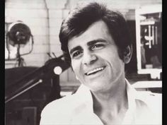 Kasem's Kids File for Control of His Health Care health activities health care health ideas health tips healthy meals Spa Therapy, Therapy Tools, Casey Kasem, 1970s Childhood, Caring Company, Health Activities, Mental Health Care, Adult Children, Children Health