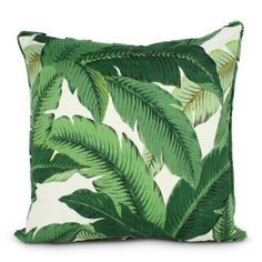 palm_leaf_pillow