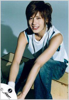 Akanishi Jin, Asian Celebrities, Japanese Men, Idol, Boys, Actor, Baby Boys, Senior Boys, Sons