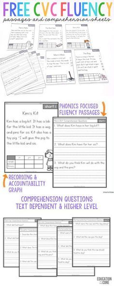 Individual Student Behavior Chart Printable These Classroom - visitor sign in sheet template