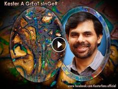 Kester Super Hit Song Thiruvosthiyayennil - Malayalam Christian Song