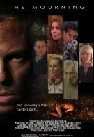 THE MOURNİNG İZLE   http://www.fullhdfilmizledim.org/the-mourning-izle-2015-720p-hd-full.html