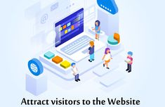 #website #webdevelopment #design #traffic #visitors #promptwebsolution #marketing #branding