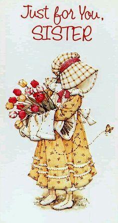 Hobby Room Crochet - Physical Hobby For Women - Hobby Horse Alice Madness Returns - Hobbies To Take Up, Hobbies For Women, Hobbies That Make Money, Great Hobbies, Holly Hobbie, Sara Kay, Hobby Lobby Christmas, Finding A Hobby, Activities For Teens