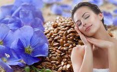 Семена льна, польза и вред, чем они полезны для организма. Чистка кишечника семенами льна с кефиром. Мука. Урбеч. Как перемолоть семена льна. Маска для лица и ламинирование волос