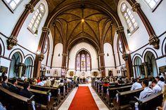 www.henninghattendorf.de #weddinglocation #hochzeitslocation #hochzeit #berlin #st.sebastian #wedding #hochzeitsfotograf #henninghattendorf #weddingphotography