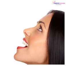 Nose job surgery is a popular cosmetic procedure. Nose Reshaping can change your life forever because the nose has a considerable place among all the facial features. Nose Reshaping, Common People, Cosmetic Procedures, Rhinoplasty, Surgery, Facial, Cosmetics, Change, Popular