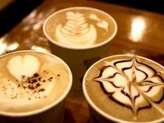 UN CAFÉ - GIPSY KINGS - LETRA http://www.youtube.com/watch?v=NYOhHexLxDI