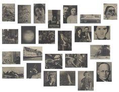 thomas ruff fotografias - Buscar con Google