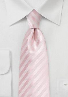 Turquoise Uni Satin Cravate Skinny Classique Mariage Business Bal UK