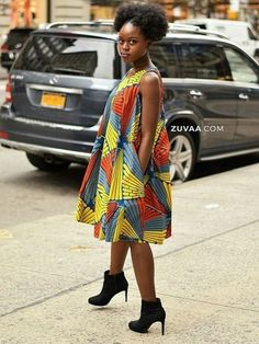 Stylish African fashion clothing looks Tips 7331073053 African Fashion Ankara, Ghanaian Fashion, African Inspired Fashion, African Print Fashion, Africa Fashion, African Dresses For Women, African Print Dresses, African Attire, African Wear