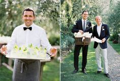 2014 Wedding Trends (before you see them on Pinterest!)