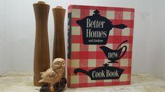 153 best vintage cookbooks images on pinterest vintage cookbooks