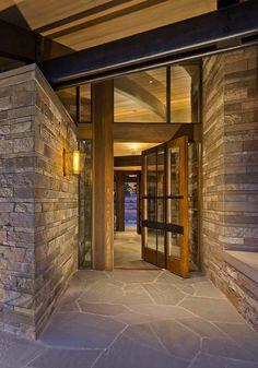 265 best mountain home ideas images house design diy ideas for rh pinterest com