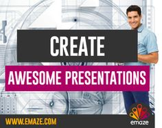 Simple point and click software to create highly engaging presentations that will make your lessons come alive!
