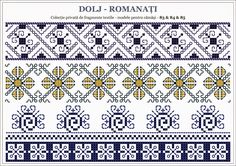 Thrilling Designing Your Own Cross Stitch Embroidery Patterns Ideas. Exhilarating Designing Your Own Cross Stitch Embroidery Patterns Ideas. Embroidery Sampler, Folk Embroidery, Cross Stitch Embroidery, Embroidery Patterns, Knitting Patterns, Beading Patterns, Cross Stitch Fabric, Cross Stitch Borders, Cross Stitching