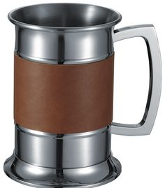 Tree frogs frogs and stainless steel travel mug on pinterest