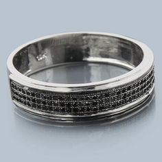 #1 Ring for Him