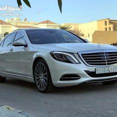 020262df7 السوق ﺍﻟﻤﻔﺘﻮﺡ - السعودية (@opensooqksa) • Instagram photos and videos.  مرسيدس اس 500 موديل 2015 للبيع.