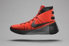 finest selection 0443c 69201 Nike Hyperdunk 2015