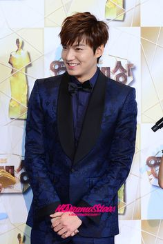 Lee Min Ho Lee Min Ho Pics, Dance Sing, Boys Over Flowers, The Heirs, Minho, Korean Actors, Male Models, Beautiful Men, Red Carpet